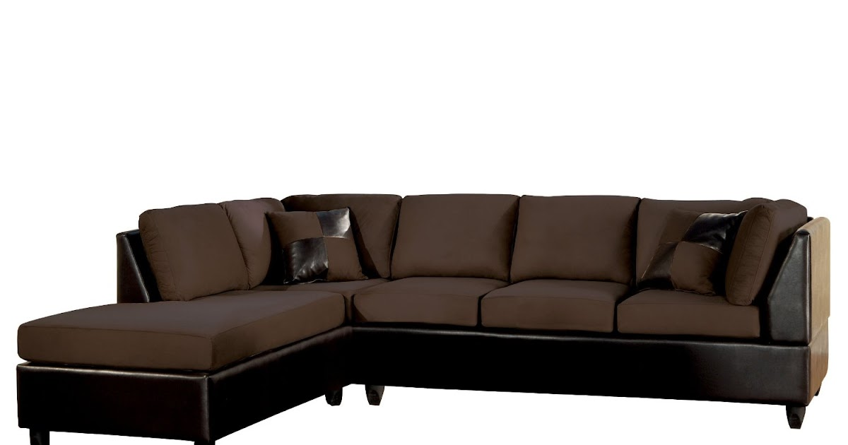 Buy Chaise Sofa Sleeper Sofa With Chaise