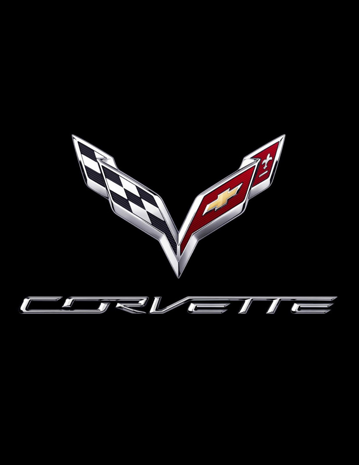 National Corvette Museum: Next-generation Corvette to ...