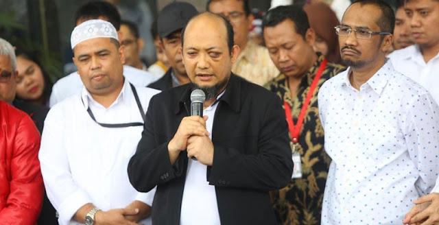 Komnas HAM Serahkan Fakta Baru Kasus Novel Baswedan ke KPK dan Polri, Masih Gak Mau Diungkap?