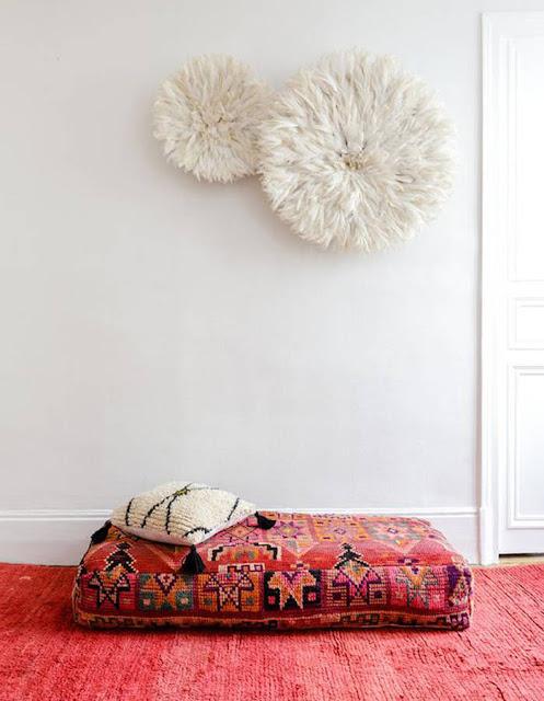 Lia joy, le blog, home decoration, la tendance des jujus décryptée.