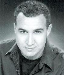 Jason Horton