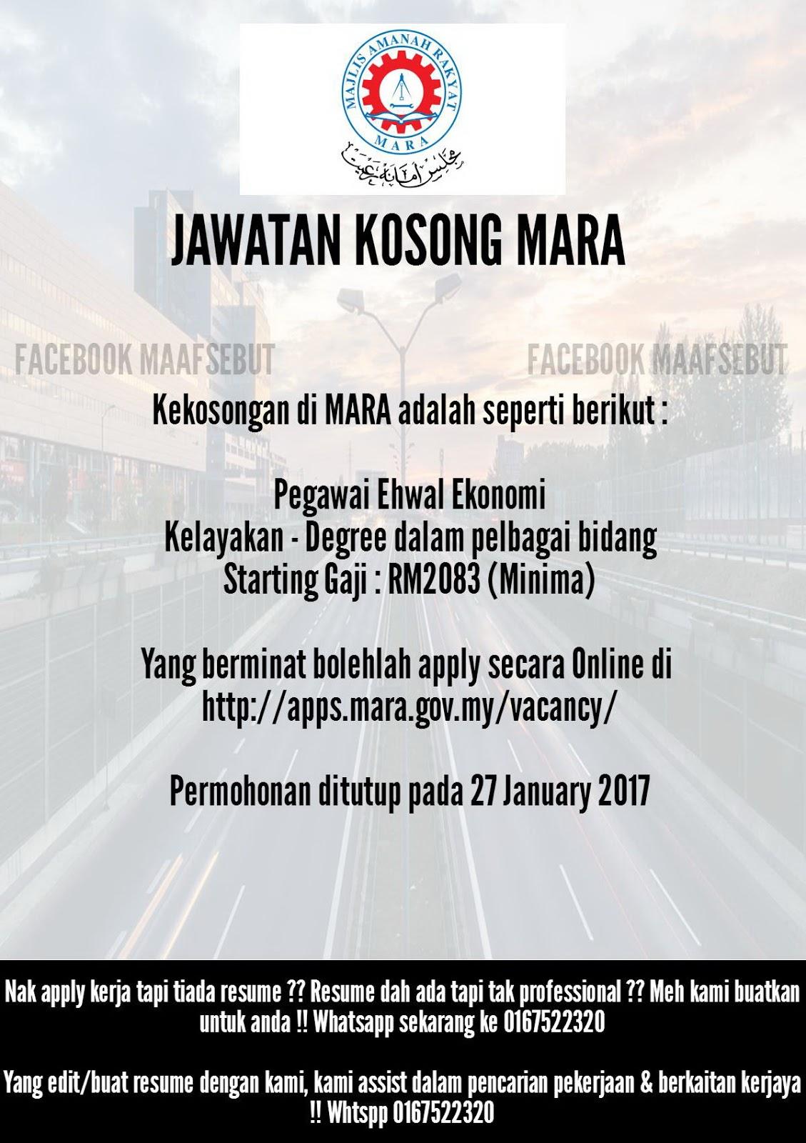Ausgezeichnet Cara Membuat Lebenslauf Bagi Lepasan Spm ...