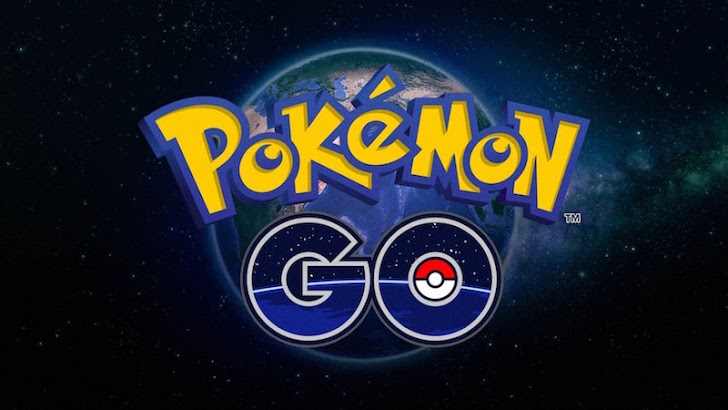 Begini Cara Download dan Install Pokemon Go di iPhone 4