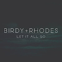 http://lachroniquedespassions.blogspot.fr/2016/03/birdy-rhodes-let-it-all-go.html