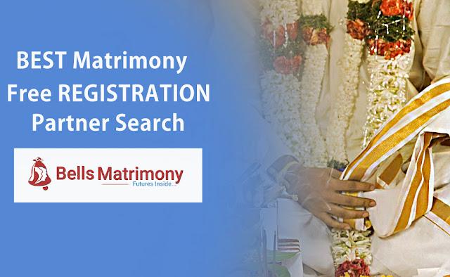 popular wedding matrimony site in dindigul