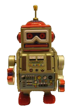 Introduction to Robot Framework   Automation Fundaz