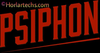 techex 2017: Download Latest Psiphon A+ pro that can copy settings