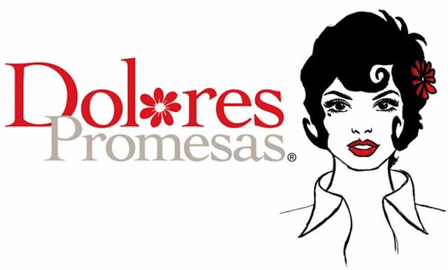 Dolores Promesas