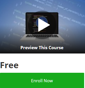 udemy-coupon-codes-100-off-free-online-courses-promo-code-discounts-2017-sisoft-android-basic-to-create-cool-apps