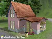 http://angelaesterthesims.blogspot.com.br/2013/11/minicasa-26-sims-3.html
