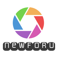 NEWFORU - Official Site | Learn About Insurance Policy And Finance