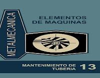 metalmecánica-mantenimiento-de-tubería-13