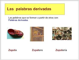 http://cplosangeles.juntaextremadura.net/web/lengua3/vocabulario_3/palabras_derivadas_3/derivadas01.htm