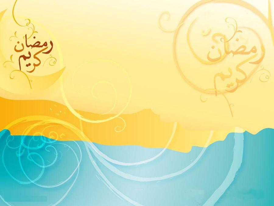 Muharram Wallpapers, Islamic Wallpapers, Miracles of Allah ...Very Good 3d Islamic Wallpapers Collection