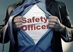 Image result for Safety Officer ,Saudi Arabia