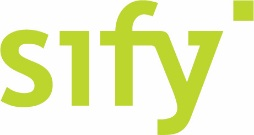 Sify reports revenues of INR 4635 million for third quarter of FY 2016-17