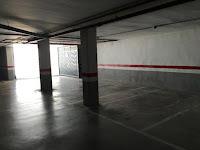 piso en venta calle botanico cabanilles garaje