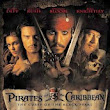 Pirates of the Caribbean: The Curse of the Black Pearl - MuchoCineDVDRIP