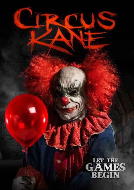 http://horrorsci-fiandmore.blogspot.com/p/circus-kane-official-trailer_5.html