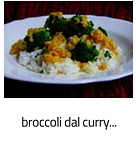 https://www.mniam-mniam.com.pl/2011/01/broccoli-dal-curry.html