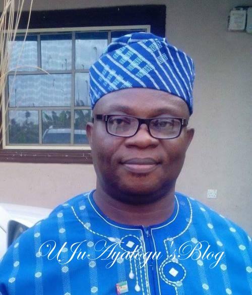 Kidnapped Ondo APC Chieftain Found Dead