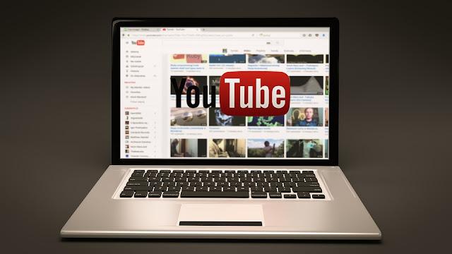 Embed Video Youtube dan Diputar Otomatis (Autoplay)