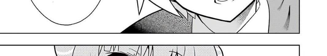 อ่านการ์ตูน Wakamono no Kuro Mahou Hanare ga Shinkoku desu ga, Shuushoku shite Mitara Taiguu Iishi, Shachou mo Tsukaima mo Kawaikute Saikou desu! ตอนที่ 2 หน้าที่ 304