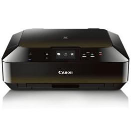Canon PIXMA MG6320 Printer Driver Download and Setup