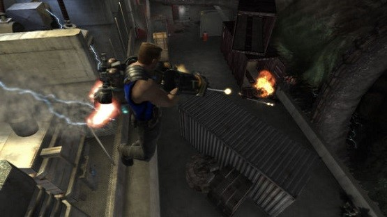 Duke Nukem Forever Free Download Pc Game