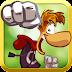 Rayman Jungle Run v2.3.2 [Apk + Datos]