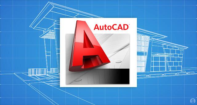 AUTOCAD'de Uzmanlaşmak İsteyenlerin Bilmesi Gereken 50 Autocad Komutu