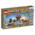 Minecraft Crafting Box 2.0 Regular Set
