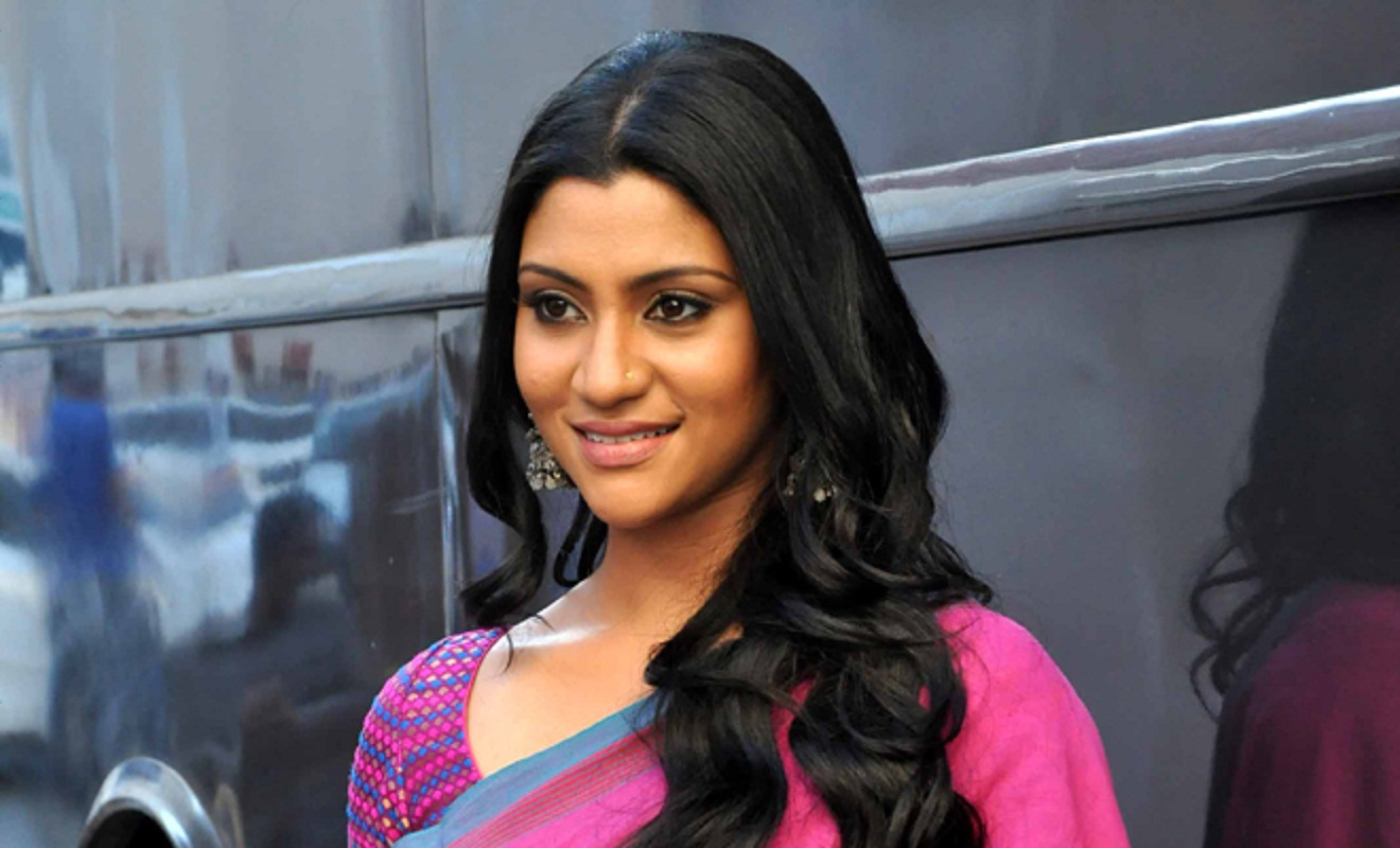 Konkona%2BSen%2BSharma%2BWallpapers%2BFree%2BDownload5 Here are top 5 actress of Bollywood who are chain smokers and its shocking.