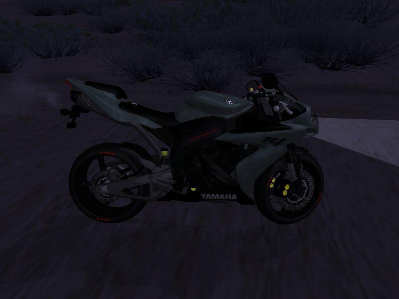 Download Mod Motor Kamen Rider Gta Sa - dilivin