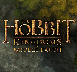 The Hobbit Kingdoms of Middle Earth