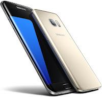 I nuovi Samsung Galaxy S7 e S7 Edge sono in vendita dall'11 marzo 2016