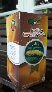 Obat Benjolan Di Ketiak, 100% Herbal & Ampuh Menghilangkan Lipoma / Benjolan Getah Bening Tanpa Operasi