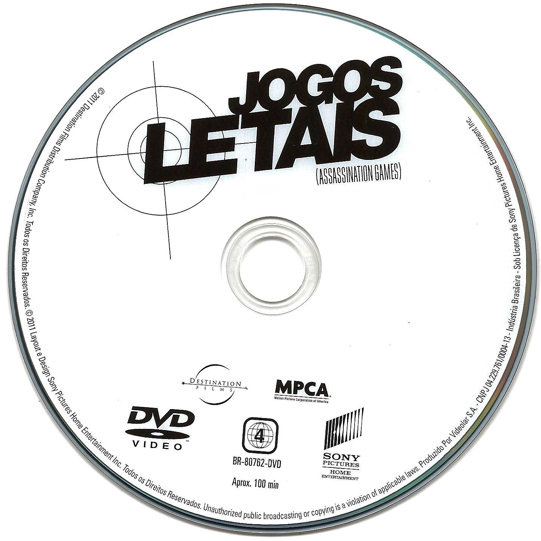 Super Capas: O Melhor Site de Capas de DVD, CD, Filmes e