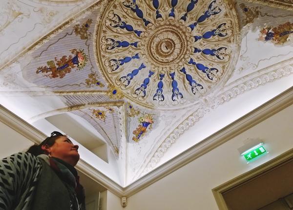 Impresii-Grasse-muzeu-de-arta