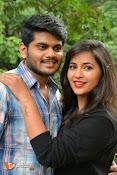 Nenu Seetha devi Pressmeet-thumbnail-9