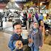 Selera Bufet Ramadan Citarasa Malaysia Di Awana Hotel Resorts World Genting
