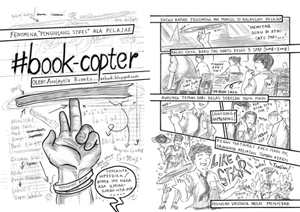 http://axbook.blogspot.co.id/2015/05/komik-bookcopter-lomba-kcc2-by-ax.html
