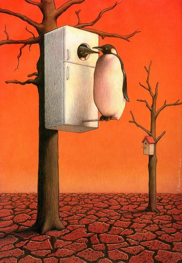 02-New-bird-boxes-Pawel-Kuczynski-www-designstack-co