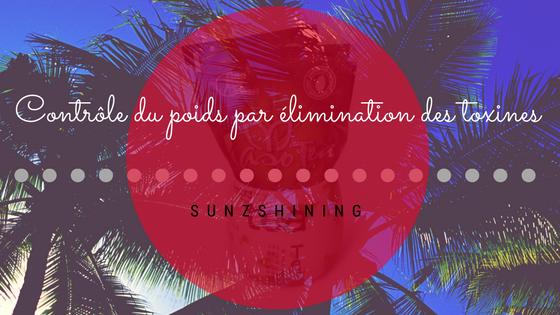 http://sunzshining.blogspot.com/2016/09/controle-du-poids-par-stimulation-de-la.html