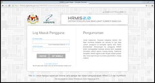 Image result for hrmis2