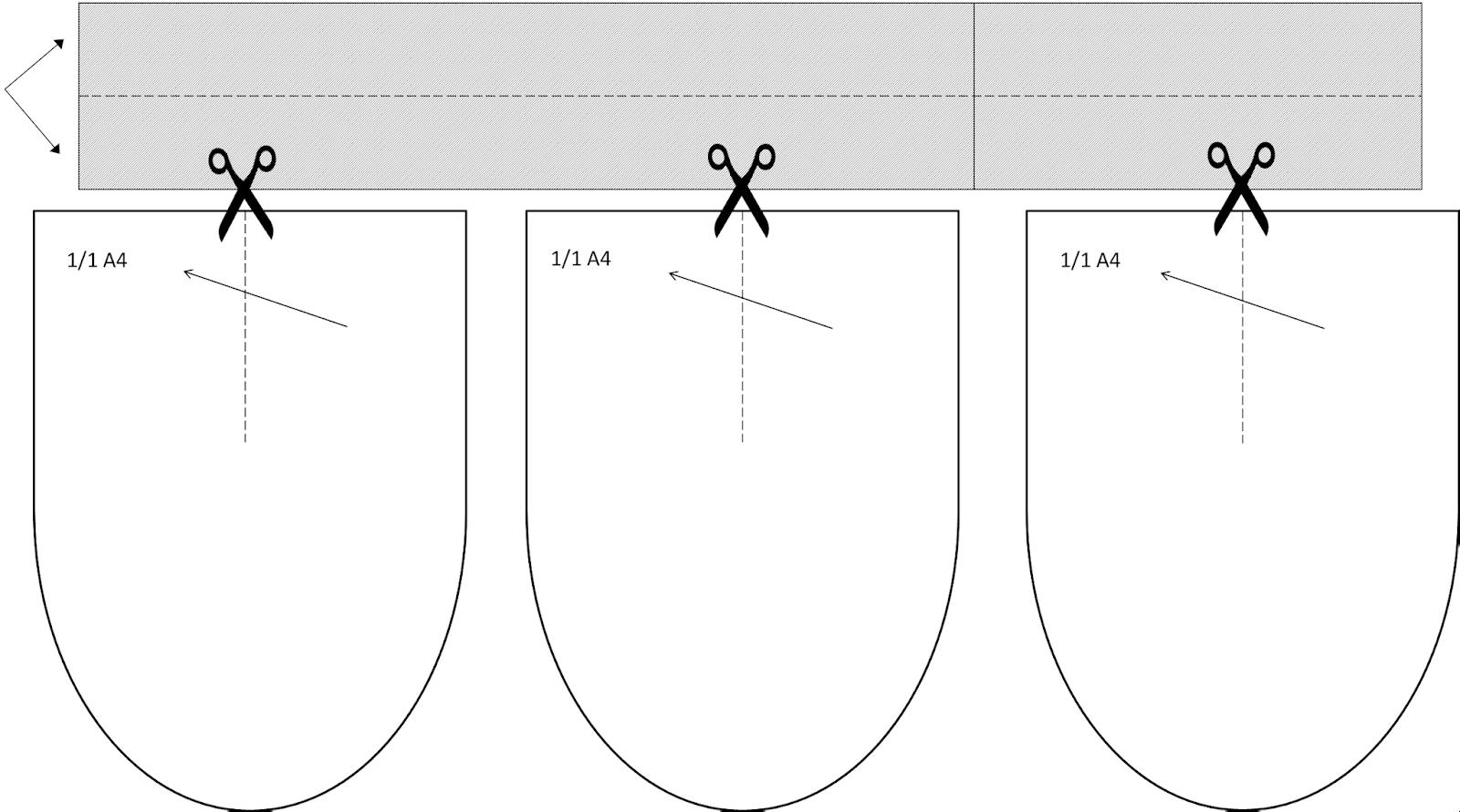 Cum să faci ghiocei pentru decor