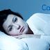 失眠到什麼程度該就醫?醫師只會開安眠藥嗎?