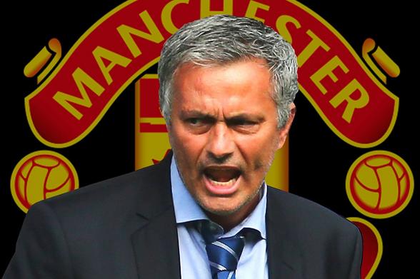 Prediksi dan Head to Head Manchester United vs Sunderland Senin 26 Des 2016