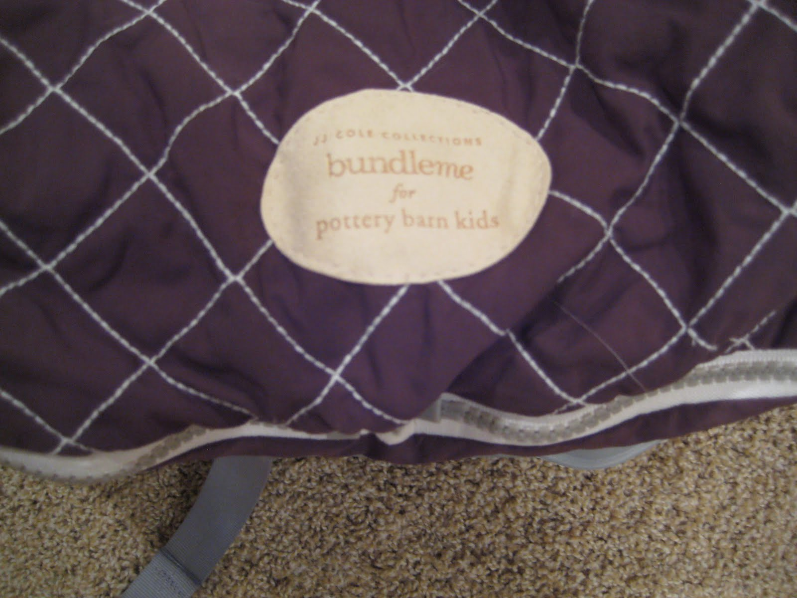 baby boppy chair recall linen covers australia year of gear