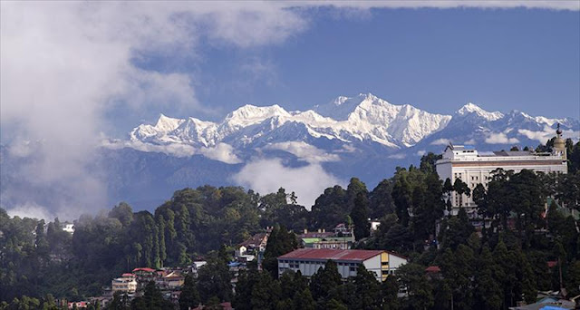 sikkim tourism,sikkim,sikkim tour,tourism,sikkim tourism video,sikkim gangtok,north sikkim,gangtok sikkim,gangtok tourism,sikkim travel,north east india tourism,sikkim tourist places,sikkim drone,things to do in sikkim,places to visit in sikkim,gangtok tourism video,tourist places in sikkim,sikkim tourism 2017,sikkim tourism promo,north sikkim tourism,sikkim tourism india,sikkim gopro,north sikkim tour, sikkim,places to visit in sikkim,sikkim places to visit,sikkim tourism,sikkim best places to visit,sikkim tourist places,best places to visit in sikkim,sikkim tourism places to visit,places to visit in sikkim in april,places to visit in sikkim gangtok,sikkim tour,top 10 places to visit in gangtok,places to see in sikkim,best places to visit sikkim,10 best places to visit in sikkim
